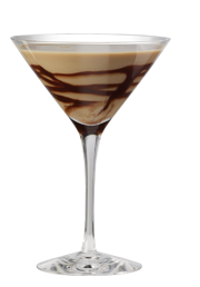 choc_martini
