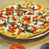 marg_pizza