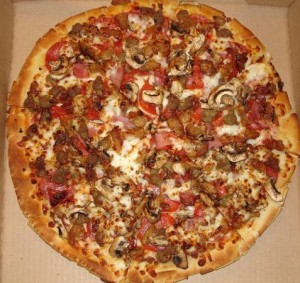 meat_pizza