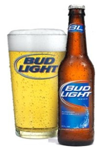 Bud_Light