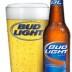 Bud_Light