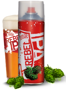 rebel_ipa