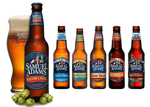 Best Fruit For Craft Beer