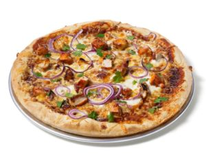 bbq_chicken_pizza